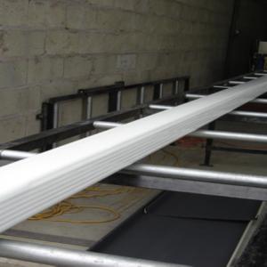 aluminum_pipes
