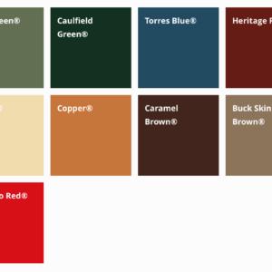 panel-colors