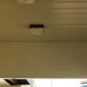 soffit_panel2