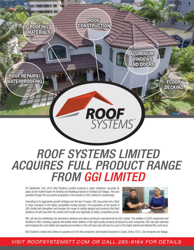 roof-systems-33x7fc-tt-range-b-01
