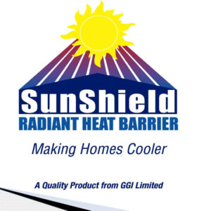 sunshield-presentation-at-tt2-001