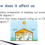 sunshield-presentation-at-tt2-003