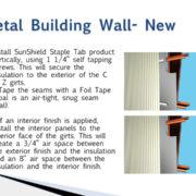sunshield-presentation-at-tt2-008