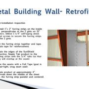 sunshield-presentation-at-tt2-009