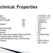 sunshield-presentation-at-tt2-012