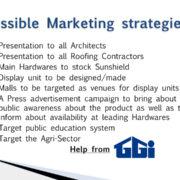 sunshield-presentation-at-tt2-013