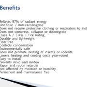 sunshield-presentation-at-tt2-014