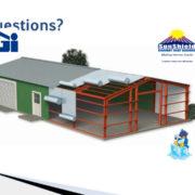 sunshield-presentation-at-tt2-016