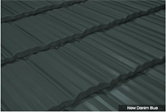 Architectural Roof Tiles