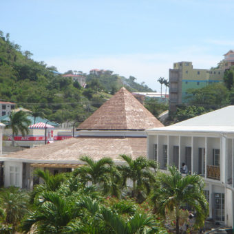 Project Gallery Roof Systems
