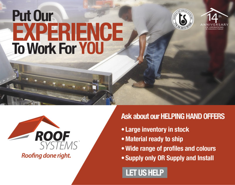 roofingsystems-helpinghand